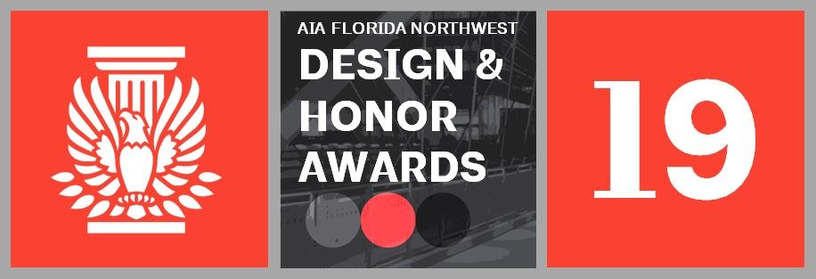 AIA Florida Northwest - Home